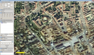 koszeg_googleearth_2011_level18