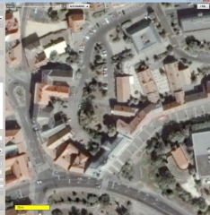 veszprem_belvaros_ms_virtual_earth_sum