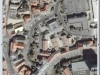 veszprem_belvaros_ms_virtual_earth